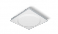 SOLPACT LED